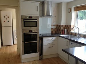 kitchen refurb emsworth 5