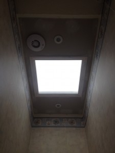 lowered ceilings pagham 4