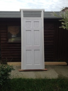 new frame & door selsey (3)