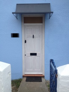 new frame & door selsey (5)