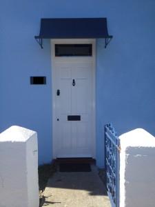 new frame & door selsey (6)