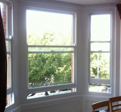 Window Repairs in Portsmouth