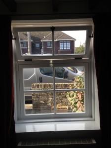 sash windows bognor regis 11