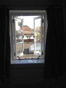 sash windows bognor regis 13