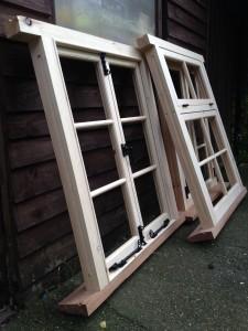 sash windows bognor regis 4